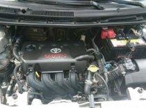 Cần bán lại xe Toyota Vios sản xuất 2012, màu bạc xe gia đình giá 412 triệu tại Lâm Đồng