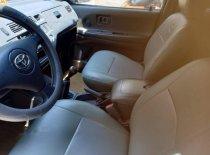 Bán ô tô Toyota Zace GL sản xuất năm 2004 ít sử dụng, 246 triệu giá 246 triệu tại Tp.HCM