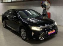 Em cần bán 1 xe Camry 2.5Q Đk 11/2018, chạy gần 1 vạn giá 1 tỷ 250 tr tại Hà Nội