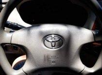 Cần bán xe Toyota Innova năm sản xuất 2007 xe gia đình, giá chỉ 327 triệu giá 327 triệu tại Bình Dương