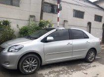 Cần bán gấp Toyota Vios đời 2013, màu bạc, xe đẹp keng giá 390 triệu tại Bình Dương