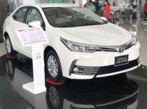 Toyota Corolla Altis năm 2019 màu trắng, 746 triệu giá 746 triệu tại Tiền Giang