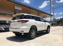 Cần bán Toyota Fortuner năm 2019, màu trắng, xe nhập giá Giá thỏa thuận tại Tp.HCM