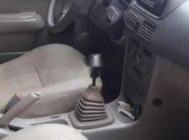 Cần bán lại xe Toyota Corolla XL 1.3 đời 1999, màu trắng, nhập khẩu giá 95 triệu tại Thanh Hóa