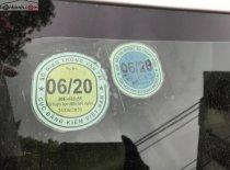 Cần bán gấp Toyota Yaris 1.3G sản xuất năm 2016, màu trắng, nhập khẩu nguyên chiếc giá 590 triệu tại Hà Nội
