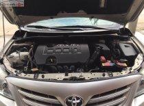 Bán Toyota Corolla Altis sản xuất năm 2014 chính chủ, giá tốt giá 555 triệu tại Nghệ An