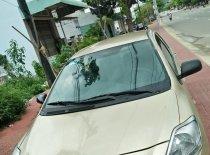 Cần bán Toyota Vios 1.5 MT sản xuất năm 2010 như mới, giá 246tr giá 246 triệu tại Gia Lai