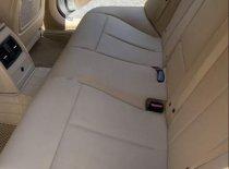 Cần bán gấp BMW 3 Series 320i đời 2012, màu trắng, xe nhập giá 838 triệu tại Lâm Đồng