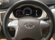 Xe Toyota Innova đời 2013 chính chủ, giá chỉ 498 triệu giá 498 triệu tại Hải Phòng