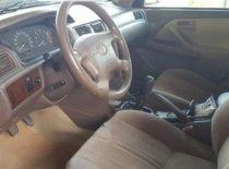 Bán ô tô Toyota Camry GLI 2001, giá 145tr giá 145 triệu tại Hà Nội