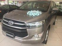 Bán Toyota Innova 2019, mua trả góp xe với lãi suất thấp ở Hải Dương giá 771 triệu tại Hải Dương