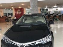 Toyota Vinh - Nghệ An - Hotline: 0904.72.52.66 - Bán xe Altis 1.8G 2018 rẻ nhất, giá tốt nhất Nghệ An giá 716 triệu tại Nghệ An