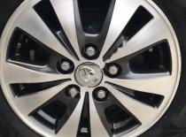Cần bán xe Toyota Innova 2.0E năm 2016, màu bạc đẹp như mới giá 610 triệu tại Hà Nội