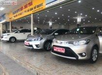 Cần bán lại xe Toyota Fortuner đời 2018, xe nhập  giá Giá thỏa thuận tại Trà Vinh