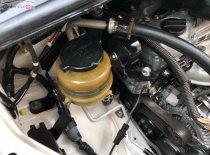 Bán ô tô Toyota Previa sản xuất năm 2003, màu trắng, nhập khẩu giá 425 triệu tại Hà Nội