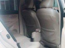 Bán Toyota Vios năm 2014, giá tốt giá Giá thỏa thuận tại Hà Nội