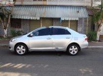 Bán Toyota Vios E đời 2008, xe còn rất đẹp, sạch sẽ, không trầy trụa giá 273 triệu tại BR-Vũng Tàu