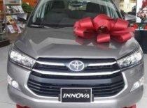 Bán Toyota Innova 2019, màu bạc, 730 triệu giá 730 triệu tại Cần Thơ