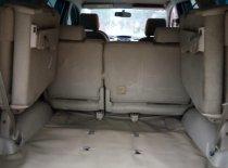 Tôi cần bán xe Innova E sx 2014 phom mới, nội thất nguyên bản giá 500 triệu tại Hải Dương