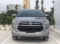 Toyota Innova 2019 số sàn - khuyến mãi lớn, trừ tiền và phụ kiện - Trả góp từ 6tr/tháng. LH 0942.456.838 giá 741 triệu tại Hà Nội