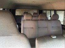 Bán xe Toyota Hiace đời 2010, màu hồng, giá 350tr giá 350 triệu tại Ninh Bình