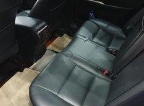 Bán ô tô Toyota Camry 2.5Q sản xuất năm 2013, màu đen, giá tốt giá 850 triệu tại Hà Nội