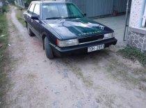 Bán Toyota Camry 1985, nhập khẩu nguyên chiếc   giá 68 triệu tại Tây Ninh