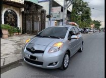 Xe Toyota Yaris đời 2012, màu bạc, xe nhập như mới giá 445 triệu tại Tp.HCM