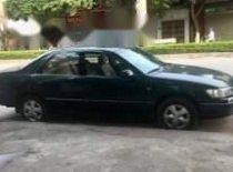 Bán gấp Toyota Camry năm sản xuất 1998, giá tốt giá 185 triệu tại Hải Dương