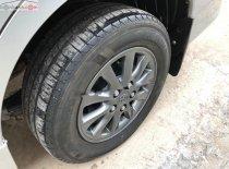 Xe cũ Toyota Innova sản xuất năm 2013, màu nâu, giá 455tr giá 455 triệu tại Tp.HCM