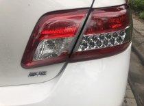Xe Toyota Camry SE 2010 giá 755 triệu tại Hà Nội
