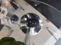 Cần bán Toyota Vios 1.5E CVT sản xuất năm 2019, màu bạc  giá 569 triệu tại Thanh Hóa