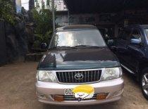 Bán xe Toyota Zace đời 2002 xe gia đình, giá 170tr giá 170 triệu tại Đồng Nai