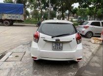 Bán Toyota Yaris 2015, màu trắng, xe nhập còn mới, 550 triệu giá 550 triệu tại Hải Dương