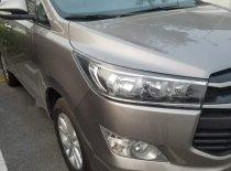 Cần bán xe Toyota Innova đời 2019, màu nâu, 736 triệu giá 736 triệu tại Hưng Yên