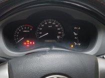 Bán ô tô Toyota Innova đời 2012, màu xám, giá chỉ 450 triệu giá 450 triệu tại Hà Nội