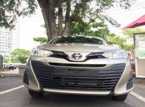 Bán Toyota Vios năm sản xuất 2019, 501 triệu giá 501 triệu tại Tp.HCM