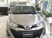 Bán Toyota Vios năm 2019, giá 531tr giá 531 triệu tại Hà Nội
