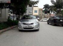 Bán Toyota Vios 1.5E năm sản xuất 2010, màu bạc, 328 triệu giá 328 triệu tại Hà Nội