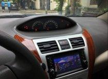Cần bán gấp Toyota Vios E năm sản xuất 2012, màu bạc chính chủ giá 305 triệu tại Hà Nội