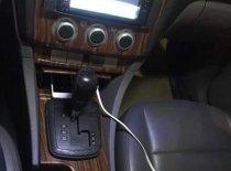 Bán ô tô BMW X5 năm sản xuất 2005, màu đen, nhập khẩu nguyên chiếc, còn mới giá 355 triệu tại Hà Nội