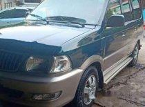 Cần bán Toyota Zace năm 2003 giá cạnh tranh giá 156 triệu tại Đà Nẵng