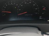 Cần bán Toyota Camry 2007, màu đen, nhập khẩ  giá 650 triệu tại BR-Vũng Tàu