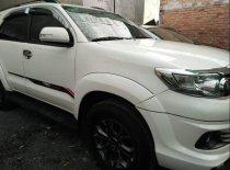 Cần bán Toyota Fortuner đời 2016, màu trắng, nhập khẩu giá 879 triệu tại Tp.HCM