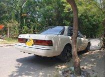 Cần bán xe Toyota Crown đời 1994, màu trắng, nhập khẩu giá 250 triệu tại Đà Nẵng