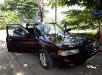 Bán lại xe Toyota Camry 2.0 AT năm 1991, nhập khẩu số tự động giá 120 triệu tại Cần Thơ