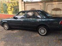 Xe Toyota Corona 1991, màu xanh lam, nhập khẩu, 60tr giá 60 triệu tại Phú Thọ
