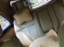 Cần bán gấp Toyota Fortuner 2.5G đời 2016, màu xám giá 850 triệu tại Tp.HCM