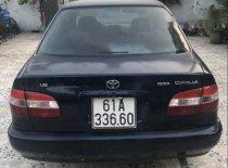 Bán xe Toyota Corolla đời 1997, giá 125tr giá 125 triệu tại Bình Dương
