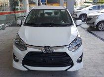 Toyota Wigo 2019 nhập khẩu, trả góp 85%, lãi suất thấp, chỉ cần 130 triệu giá 325 triệu tại Hà Nội